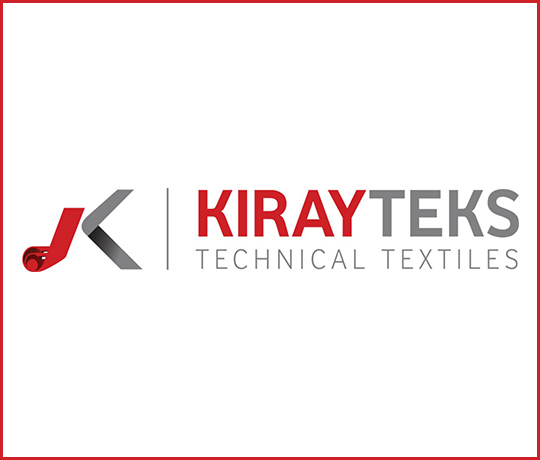 Die Firma Kirayteks - Textilhersteller aus der Türkei, Bursa
